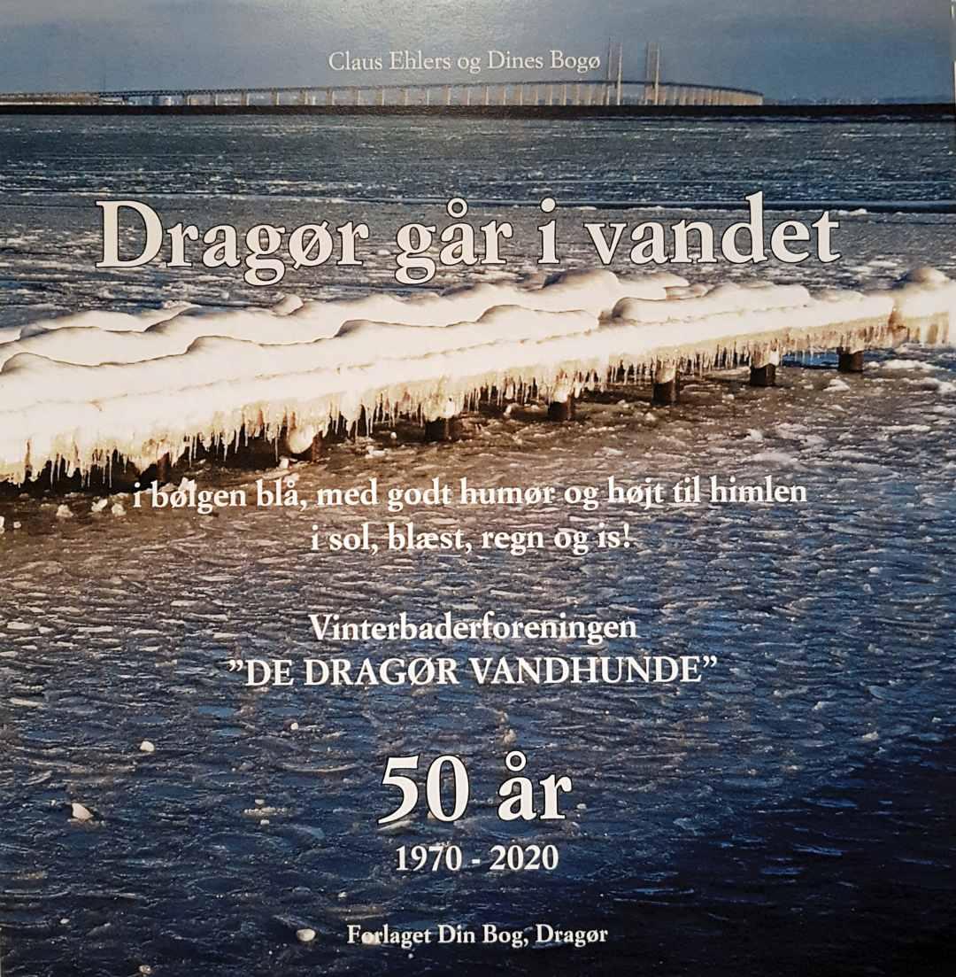 Dines Bogø - Lokalhistorisk Forening