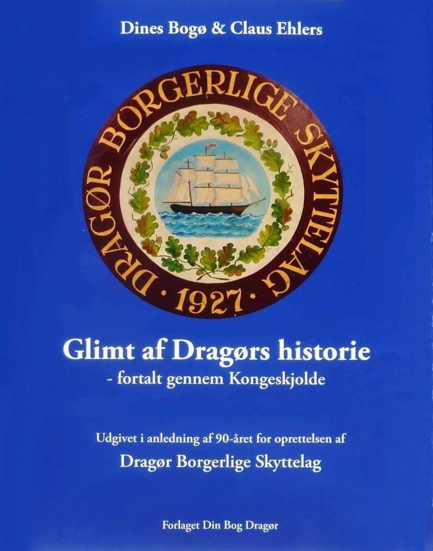Glimt af Dragørs Historie